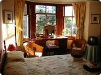 Glunie Lodge